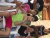 campo-medie-tissi-ago-2012-360