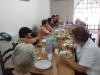 campo-medie-tissi-ago-2012-594