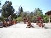 campo-elementari-tissi-2012-166