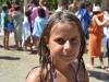 campo-elementari-tissi-2012-275