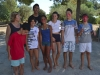 campo-medie-tissi-ago-2012-209