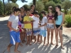 campo-medie-tissi-ago-2012-211