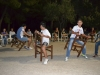 campo-medie-tissi-ago-2012-248