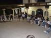 campo-medie-tissi-ago-2012-262