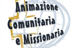 10-14 maggio 2017: SETTIMANA DI ANIMAZIONE COMUNITARIA E MISSIONARIA NELLA PARROCCHIA DI SAN PAOLO