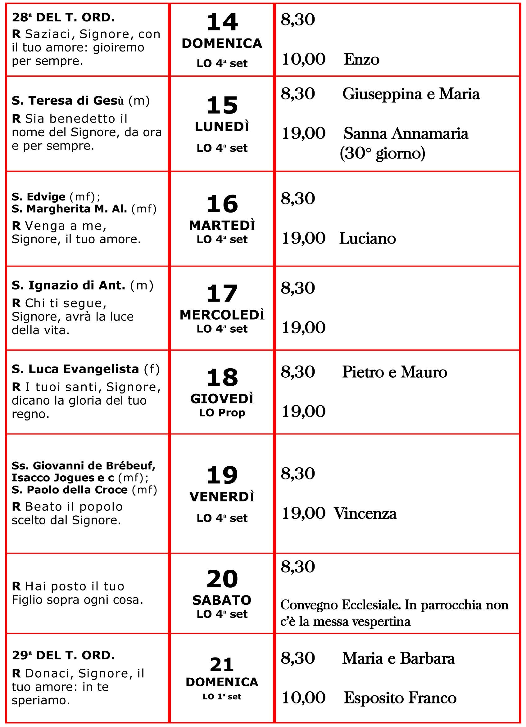 calendario-14-10-18