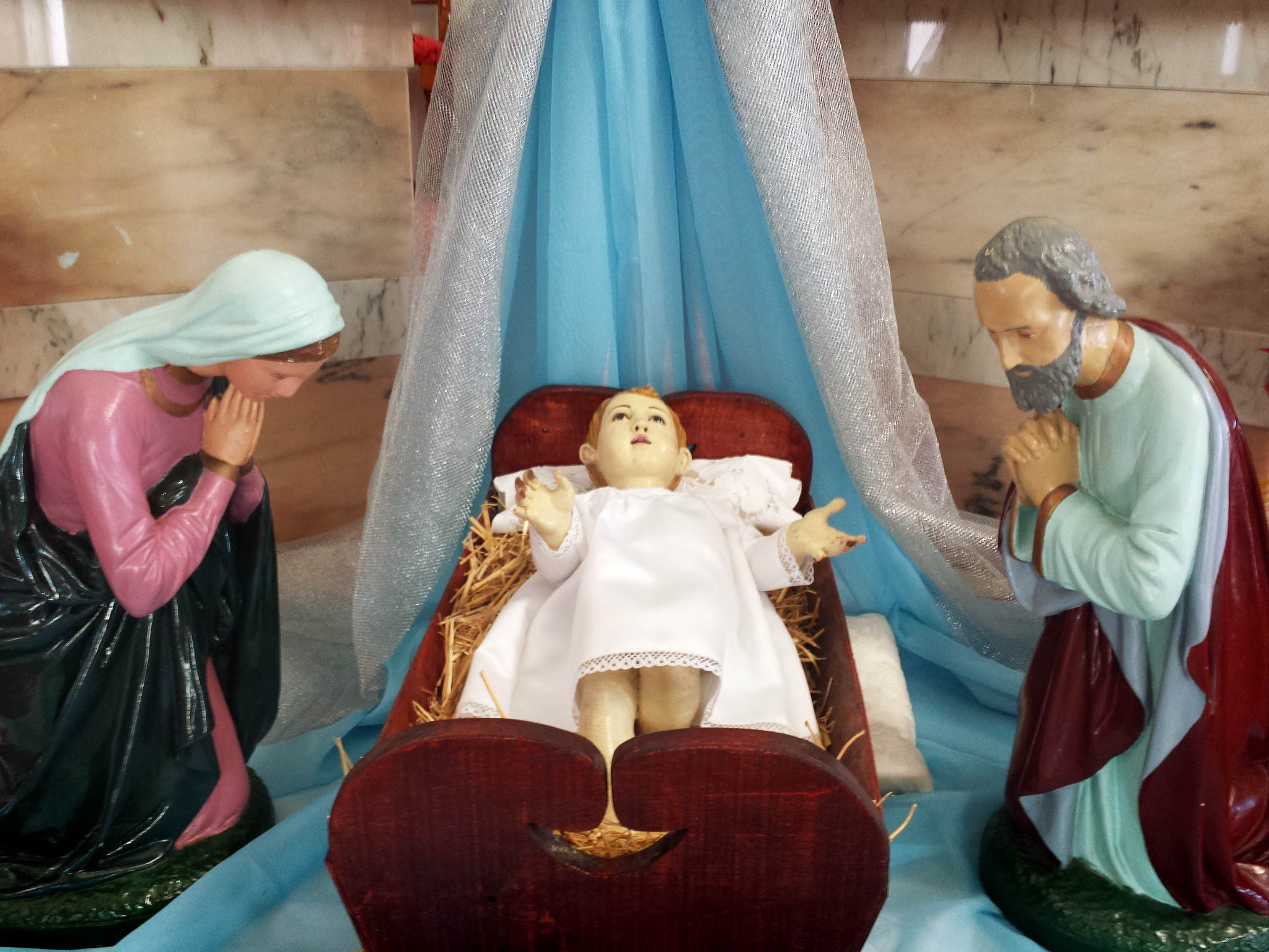 Gesu-Bambino-Sacra-Famiglia-presepe