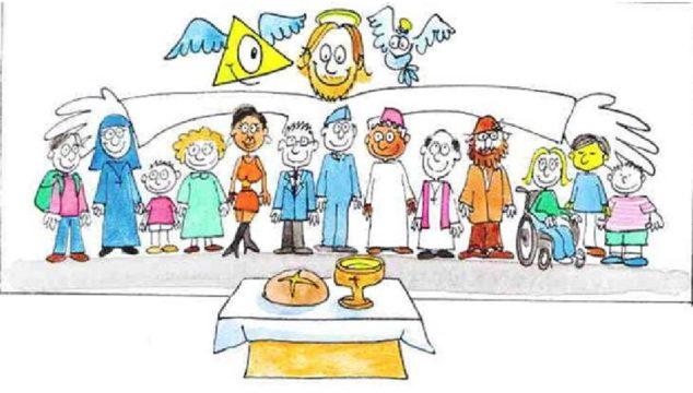comunita-parrocchiale