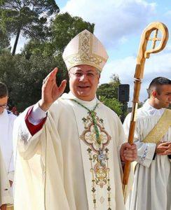 Monsignor-Roberto-Carboni