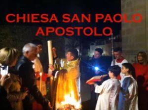 buona domenica della Divina Misericordia