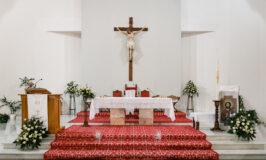Altare-Parrocchia-San-Paolo-19-05-2019