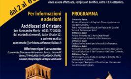 Pellegrinaggio-diocesano-ottobre-2021-arcidiocesi-di-Oristano